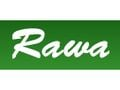 Rawa Sp. z o.o. logo
