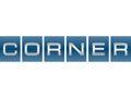 P.U.B. Corner Sp. z o.o. logo