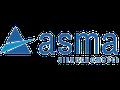 Asma Pro Sp. z o.o. logo