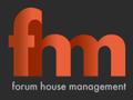 FHM Sp. z o.o. logo