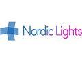 Nordic Lights logo