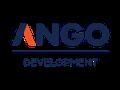Ango Development logo