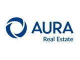 Aura Real Estate Sp. z o.o. logo