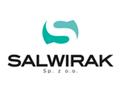 Salwirak Sp. z o.o. logo
