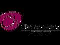 Chrzanowscy Development logo