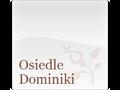 GD-invest s.c. logo