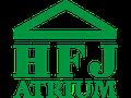 HFJ Atrium PBH SP. z o.o. Spółka Komandytowa logo