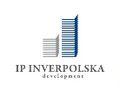 IP InverPolska Development Sp. z o. o. logo