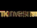 TK Invest Sp. z o.o. Sp. k. logo