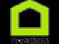 NEODOM Sp. z o.o. logo