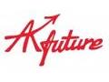 AK Future logo