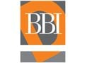 BBI Development S.A. logo
