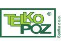 Telko-Poz Sp. z o.o. logo