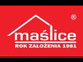 SBM Maślice logo