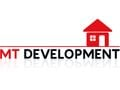 MT Development logo