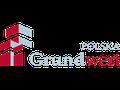 Grundwert Polska Sp. z o.o. Sp. Komandytowa logo