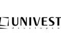 Univest 1 Sp. z o.o. Sp. K. logo