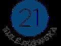 Białostocka Sp z o.o. S.K.A logo