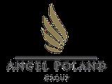 Angel Poland Group logo
