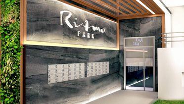 Ritmo Park