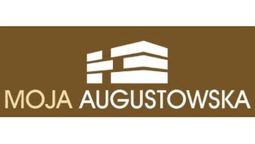 Moja Augustowska