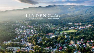 Linden Hotel & Resort