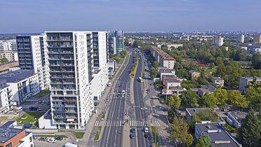 Bułgarska 59