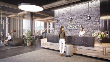 Belmonte Hotel & Resort