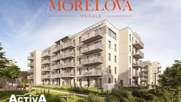 Morelova
