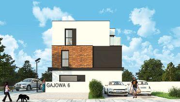 Gajowa