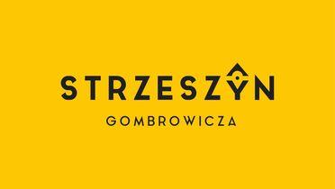 Strzeszyn Gombrowicza
