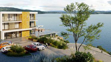 Lake View Żywiec Resort & SPA