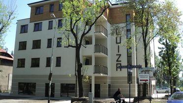 Villa Luiza