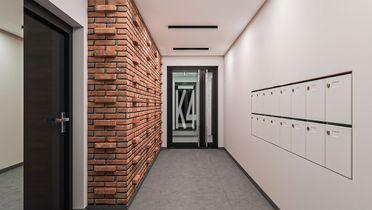 Apartamenty Senatorska