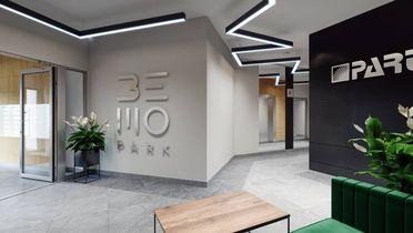 Bemo Park