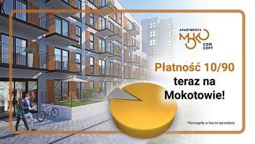 Moko Concept Apartments