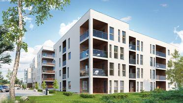 Futura Apartamenty