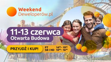 Zajezdnia Wrocław