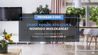 Murapol Nowy Poznań