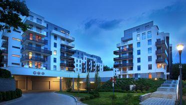 Apartamenty Na Polanie