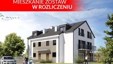 Apartamenty Długa