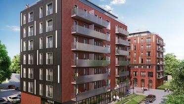 Halo Apartamenty