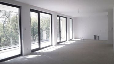 Apartamenty Sabbia