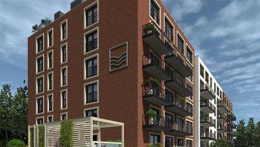 Gotowe Apartamenty przy plaży - Międzywodzie