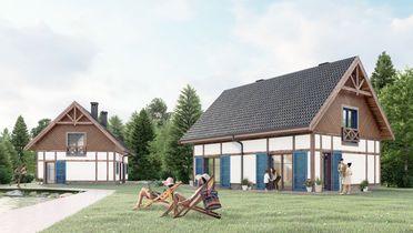 Lubowisko Resort
