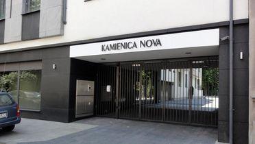Kamienica Nova
