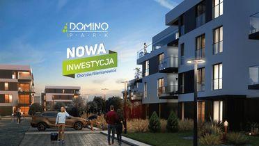 Domino Park Siemianowice II Etap