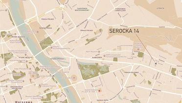Serocka 14