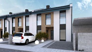 Apartamenty Żołnierska 12A