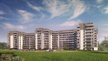Ursus Factory